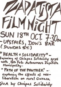 zap-film-poster