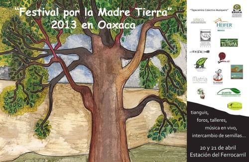 cartel-festival-por-la-madre-tierra