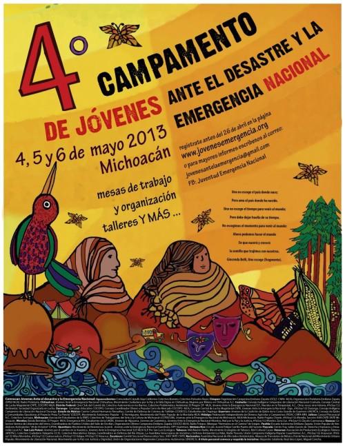 cartel-4-campamento-791x1024