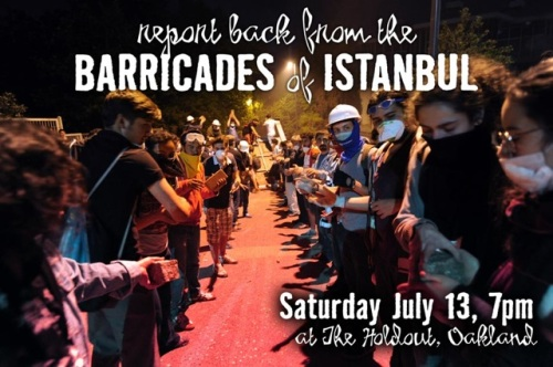 IstanbulBarricades_July13